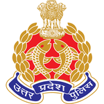 Apply for Various Posts in UP Police  - Last Date - 11-02-2017