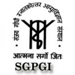 83 Sister Grade-2 Vacancy in SGPGIMS Last Date-10-2-2017