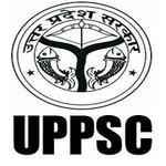 UPPSC- 3838 Vacancy in Staff Nurse - Last Date-13-2-2017
