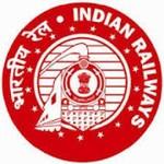 Apply for Various Posts in NE Railway Last Date 10-02-2017