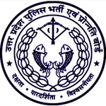 Apply for Various Posts in UP Police – Last Date – 4-02-2017