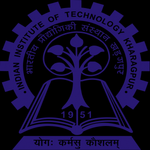 Recruitment in IIT Kharagpur  - Last Date-31-1-2017