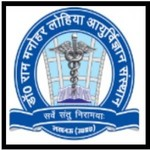 RMLIMS Recruitment, Various Posts -        Last Date-07-02-2017