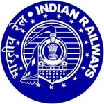 Vacancy of apprentice in RRC Jaipur - Last Date - 29-01-2017
