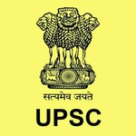 UPSC Recruitment, 390 Posts in NDA  - Last Date - 10-02-2017