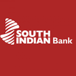 537 PO,Clerk Posts in South Indian Bank – Last Date – 27-01-2017