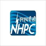 vacancy of apprentice in NHPC Limited - Last Date - 31-01-2017