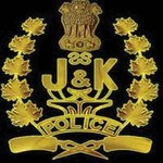698 Posts of Sub Inspector in J&K – Last Date – 16 – 2–2017