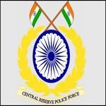 CRPF,Recruitment for 2945 Various Posts Last Date- 01-03 -2017