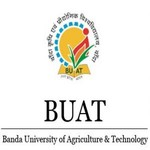 Recruitment in BUAT in Professor posts – Last Date - 31-02-2017