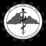 Posts of Senior Resident in AIIMS - Last Date - 20-02-2017