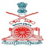 Ordnance factory board (OF‍B)‍  - Last date 10 february, 2017