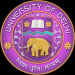 378 Assistant Professor Posts in DU– Last Date –16-02-2017