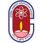 Vacancy of Librarian and Teacher in AEES  – Last Date – 17-02-2017