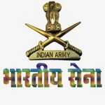 Apply for Various Posts in Indian Army Last Date– 23-02-2017