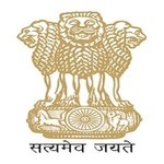 Posts of MTS in President Secretariat Last Date– 15-02-2017