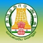 Apply for 2804 Various Vacancies in TNMRB – Last Date – 24-02-2017