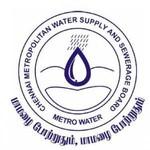 Various Vacancies in Chennai Metro Water Last Date -06-03-2017