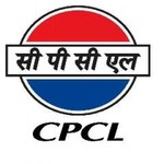 Chennai Petroleum Corporation Ltd.Posts Last Date -27-02-2017