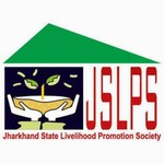 Project Coordinator, Officer Posts in JSLPS Last Date -15-2-2017