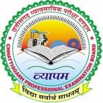 chhattisgarh Vyapam 227 Amin Vacancies – Last Date – 16-02-2017