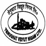 Apply for Various Vacancies in TVNL Last Date -4-3-2017