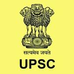 Union Public Service Commission Exam 2017 Last Date - 03-03-2017