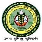 Apply for Various Vacancies in SKRAU Last Date - 1-3-2017
