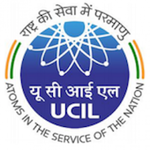Opportunity for Various Posts in UCIL Last Date - 24-3-2017