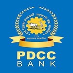 Apply for Various Posts in PDCC Bank Last Date -18-02-2017
