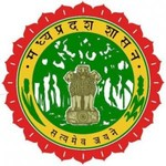 Office Asst. Posts in Collector Office M.P - Last Date - 25-2-2017