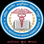 Dietician, Security Officer Posts in AIIMS Last Date - 27-3-2017