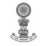 Apply for Jr. court Assistant Posts in SCI Last Date – 10-03-2017