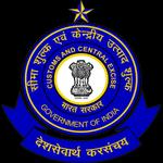 Various Posts in Kolkata customs - Last Date - 28-2-2017