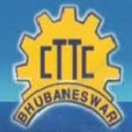 Sr. Manager, Engineer Vacancies in CTTC  Last Date - 20-03-2017