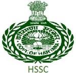 Apply for Constable Vacancies in HSSC Last Date - 14-03-2017