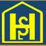 Gen. Manager, Asst. Manager Posts in HSL Last Date - 07-03-2017