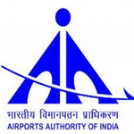 Apply for Junior Assistant Posts in AAI Last Date - 31-03-2017