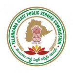 Apply for 921 PGT Vacancies in TSPSC- Last Date - 4-3-2017