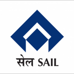 Apply for Various Posts in SAIL Bhilai - Last Date - 16-03-2017