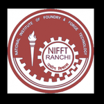 Various Professor Vacancies in NIFFT Last Date- 28-02-2017