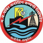 Trade Apprentice Posts in MPPGCL - Last Date - 27-03-2017