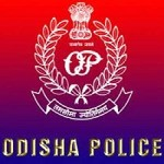 32, Legal Advisor Posts in Odisha Police Last Date - 25-03-2017