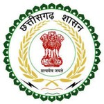 Lecturer Posts in Cg. Forest Department Last Date - 01-04-2017