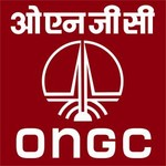 Trade Apprentice Vacancies in ONGC - Last Date - 15-03-2017