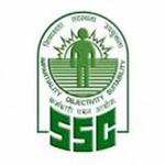 SSC Central Region recruitment 2017