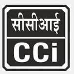 सीमेंट कॉर्पोरेशन ऑफ इंडिया लिमिटेड में निकली नौकरी