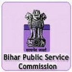 BPSC Assistant Engineer Recruitment 2018 Released, Apply at bpsc.bih.nic.in Before 06 Dec