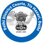 Tis Hazari Court Recruitment 2017, 228 Junior Judicial Assistant (Group 'C') Required