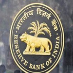 RBI Office Attendant Recruitment 2017: 10th pass candidates can apply @rbi.org.in
